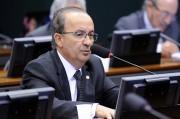 Derrubada de veto para criação de Refis será votada