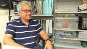 Consulta pública vai debater Plano de Bacias do Rio Mampituba