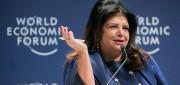Presidente do Conselho do Magazine Luiza traz informações sobre empreendedorismo