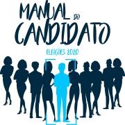 Guia do Candidato e 4ª edição da Lex Eleitoral estão disponíveis no site do TRE-SC
