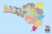 SOL faz levantamento de dados turísticos dos municípios
