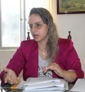 Maracajá realiza conferência de assistência social e recadastra servidores