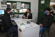 Iniciativa privada adere em massa ao projeto Adoção Legal em Maracajá