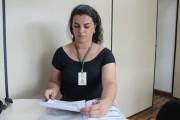 Vagas de emprego disponíveis para moradores no Município de Maracajá