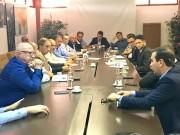 Arlindo Rocha acredita em final positivo para JBS
