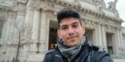 Içarense de quarentena relata melhora do coronavírus na Itália