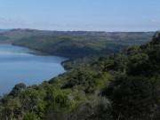 Santa Catarina reduziu desmatamento em 22%, aponta Atlas da Mata Atlântica