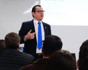 Economista aborda estratégias de negociação para o setor imobiliário