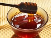 Safra catarinense de mel 2019/20 chega a 7,5 mil toneladas e supera anos anteriores