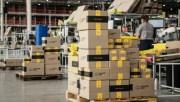Mercado Livre anuncia novo centro logístico em Santa Catarina