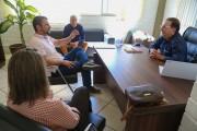 PSD emite nota ressaltando que defende projeto diferente para a cidade de Içara