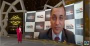 Governador defende relações comerciais entre SC e países árabes