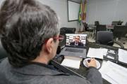 Coronavírus em SC: Governo decreta novas medidas de isolamento social por 14 dias