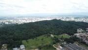 Importância ecológica do Morro do Céu será discutida em evento na segunda-feira