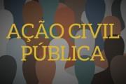 MPF pede avaliação laboratorial dos glicosímetros vendidos no Brasil