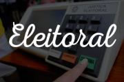 Propagandas políticas deverão conter audiodescrição e interpretação de Libras