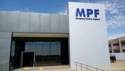 MPF encerra negociações com resseguradoras do acidente da Chapecoense