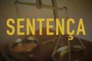 Justiça condena mais um réu envolvido na fraude das cisternas no Oeste de SC