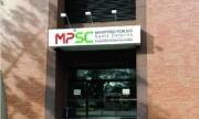 MPSC apura suspeita de ineficácia ou de mau uso de termômetros