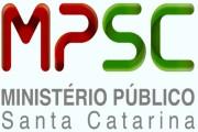 MPSC determina bloqueio de bens de ex-prefeito e de ex-presidente de partido