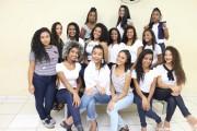 Beleza negra: eliminatória escolherá finalistas nesta quinta-feira