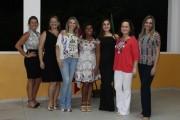 Mulheres promovem igualdade nos cargos públicos