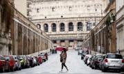 Premiê da Itália diz que relaxamento do lockdown é risco calculado da covid-19
