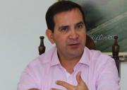 Modelo de gestão pública é aprovada em Maracajá