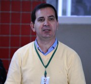Presidente da Câmara de Maracajá assume como prefeito por 10 dias