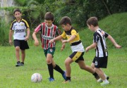 Escolinhas de Maracajá terão novas modalidades durante o ano