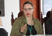 Em Maracajá realiza último Refis será realizado neste ano. Em 2019, devedores serão cobrados em cartório