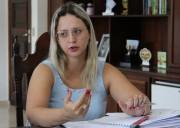 """Lançado Programa """"Valoriza Maracajá"""" para incentivar comércio local"""
