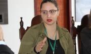 Prefeitura de Maracajá retoma atividades normais nesta segunda-feira