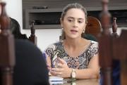 Maracajá realiza ação social e rua do lazer neste sábado
