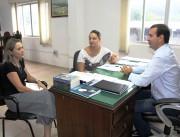 Maracajá terá Educação de Jovens e Adultos municipal