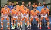 Futsal de Maracajá define finalistas na rodada desta sexta-feira