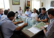 Maracajá: recuperação do Acesso Norte começa segunda