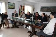 Plano Diretor de Maracajá passa por revisão