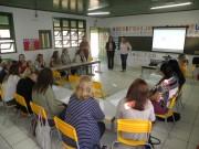 Professores planejam a partir das hipóteses na educação infantil