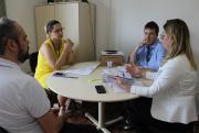 Serviço do Pronto Atendimento Vila Beatriz começa a ser fiscalizado