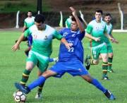 Rodada de desafios para o futebol de Maracajá