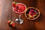 Dia Internacional da Margarita terá comemoração