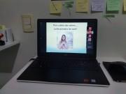 Pós-Graduação da Unesc promove webinar com a psicóloga e consultora internacional