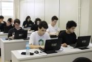 Matrículas estão abertas do infantil à pós-graduação da Satc