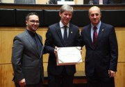 Fundação Unisul conquista o certificado de Responsabilidade Social