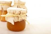 Conheça o mercado de mel orgânico e suas oportunidades