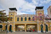 Sindilojas emite nota sobre abertura do comércio de Florianópolis na segunda-feira