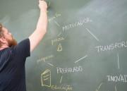 Nova abordagem de ensino é apresentada em Congresso Internacional