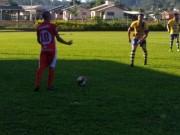 Metropolitano vence primeiro jogo da final da Copa Sul