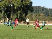 Metropolitano é finalista da Copa Sul dos Campeões